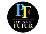 LA PRESSE AU FUTUR