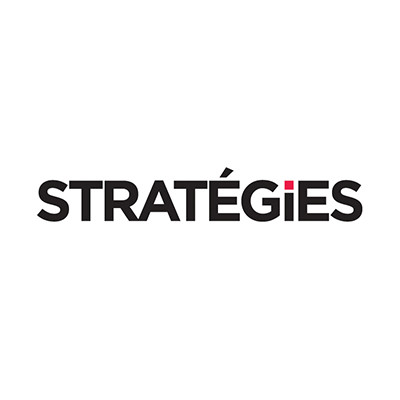 logo Strategies.jpg