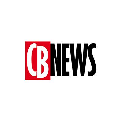 CB News ok.png