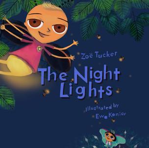 The Night Lights (MATS)