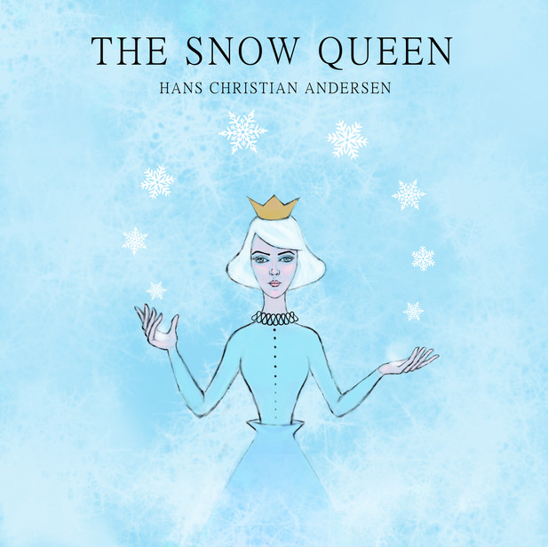 The Snow Queen I