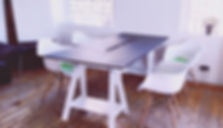 thinkschool location