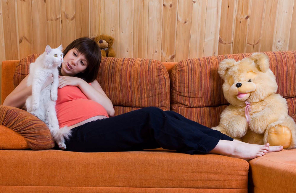 Fonte da imagem: colunas.revistaepocasp.globo.com