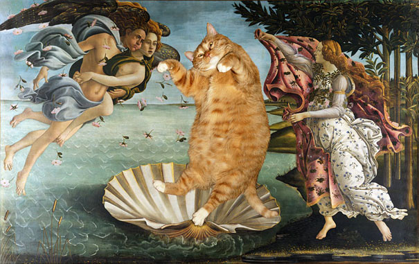 Fonte: http://www.oscarfilho.com.br/wp-content/uploads/2014/06/The-Birth-of-Venus-by-Sandro-Botticelli-1486.jpg