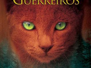 """""""Gatos Guerreiros"""": os ronrons aventureiros da ficção"""
