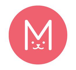 Parceria Ronromterapia: Miaw Store