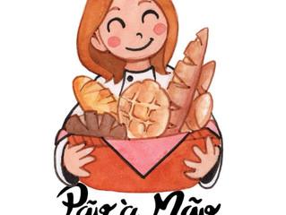Parceiro Ronromterapia: Pão À Mão Comfort Bakery
