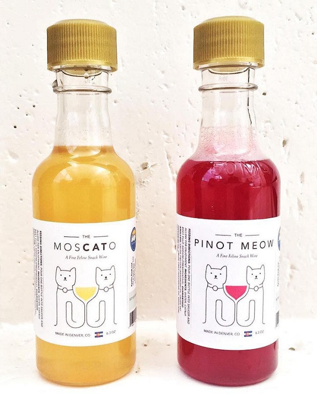 Imagem disponível em: http://followthecolours.com.br/wp-content/uploads/2016/07/catnip-wine-apollo-peak-5.jpg