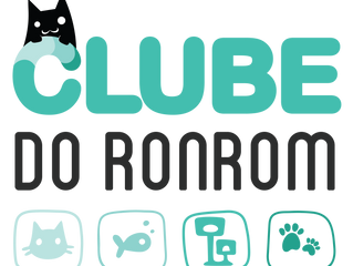 Saiba quais são os benefícios do Clube do Ronrom