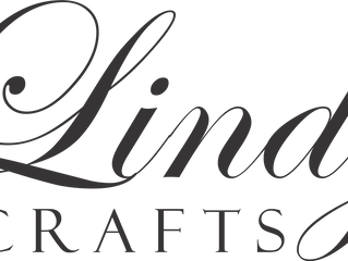 Parceira Ronromterapia: Lindy Crafts