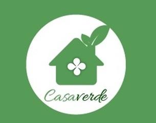 Parceiro Ronromterapia: Casa Verde - Alimentação Consciente