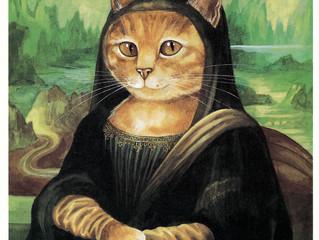 """10 razões pelas quais """"o menor dos felinos é uma obra-prima"""""""