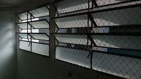 Rede de proteção em vitrôs 1.jpeg