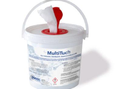 Multituch