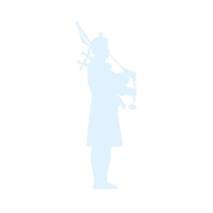 Piper-Silhouette_flat%20Hellblau_edited.