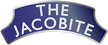 Jacobite Logo.png