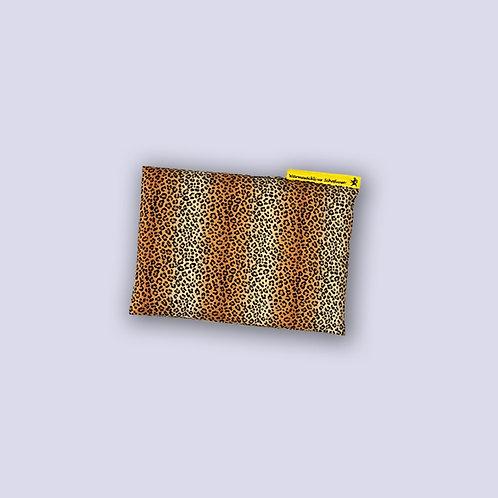 Wärmekissen Baby Gepard