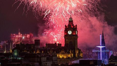 Hogmanay Edinburgh.jpg