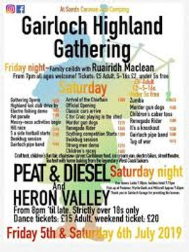 Gairloch Highland Gathering.jpg