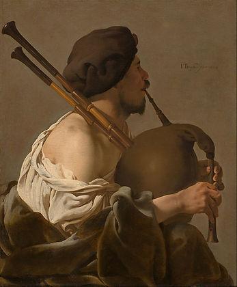 Bagpiper 1624.jpg