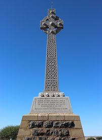 Magersfontein_-_Scots_Memorial.jpg