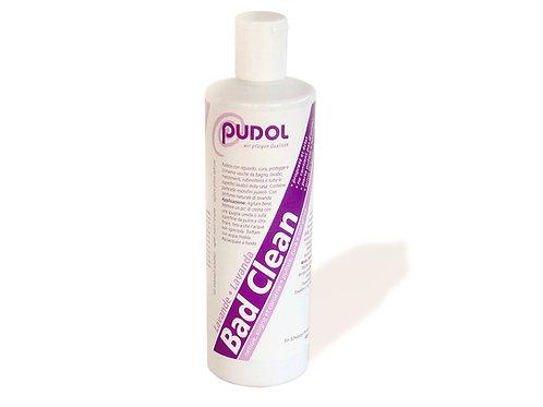 Bad Clean Lavendel