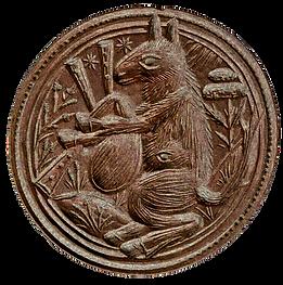 Esel mit Dudelsack 1570.png