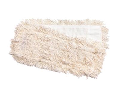Blik Bezug Baumwolle
