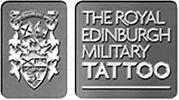 Tattoo Logo old.jpg