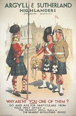 Argyll_%26_Sutherland_Highlanders%201914