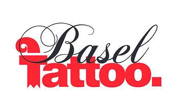 BT logo.jpeg