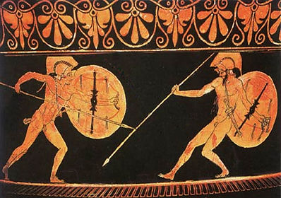 Hektor Achilles.jpg
