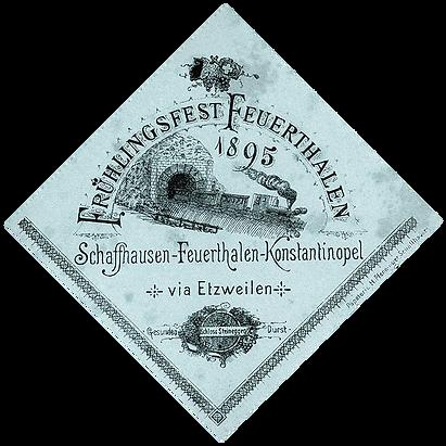 1895%20Konstantinopel_edited.png