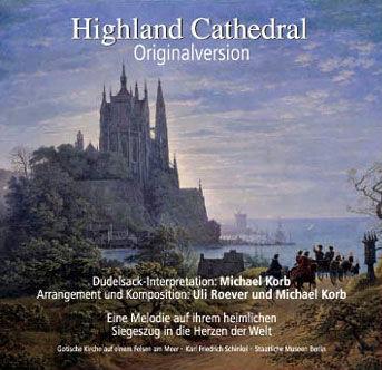 Highland Cathedral_org.jpg
