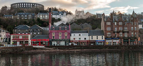Oban Waterfront.jpg