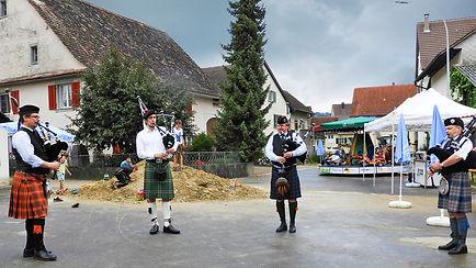 Chilbi_Oberhallau.jpg