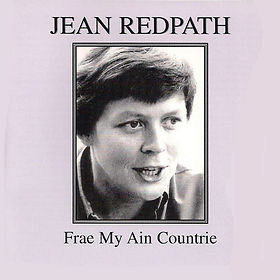 Jean Redpath.jpg