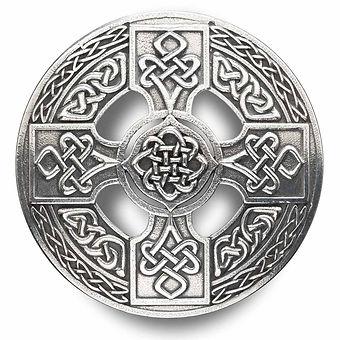 celtic_cross_plaid_brooch_sw_new.jpg
