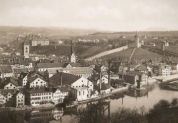 1870%20Schaffhausen1_edited.jpg