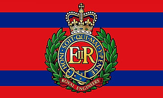 Royal Corps of Engineers_Stand.jpg