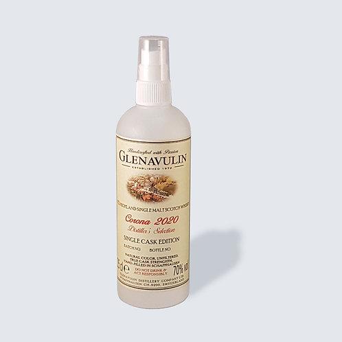 Glenavulin Desinfektionsspray 250 ml