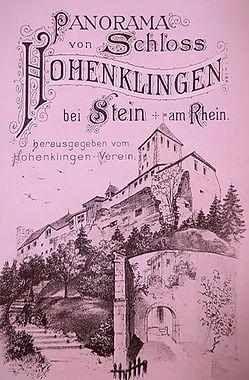 1897%20Hohenklingen_edited.jpg