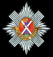 Royal Scots Cap Badge1.png