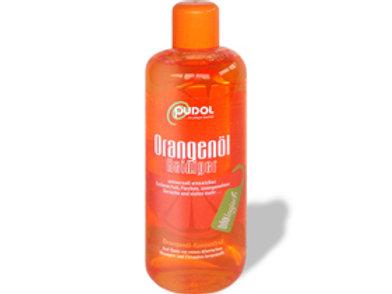 Bio Orangenölreiniger