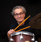 Karlheinz (Drums)