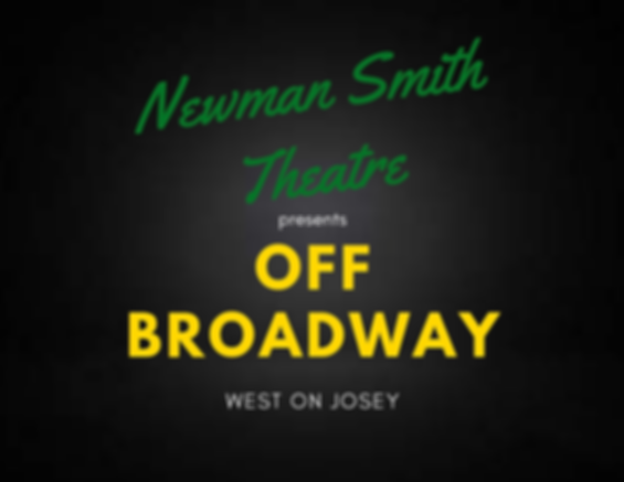 Off Broadway Cover Page.png