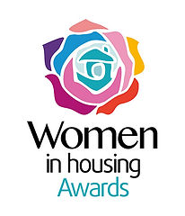 wih_awards_logo.jpg