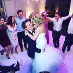 manchester wedding dj , bride , dj , wedding dj , uk wedding dj , north west wedding dj ,