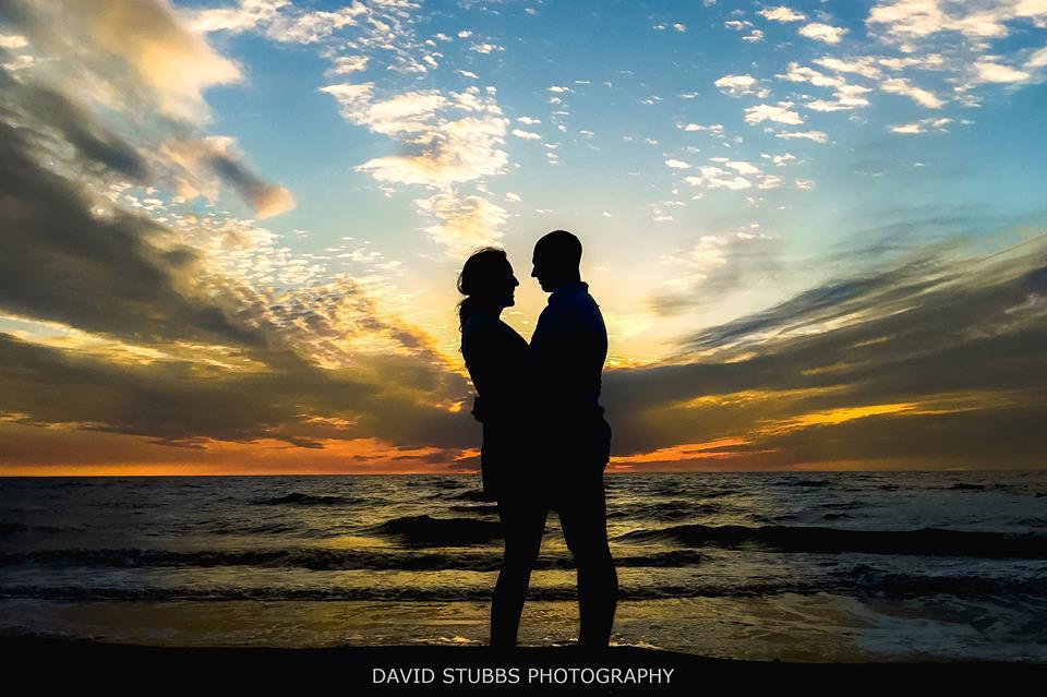 David Stubbs Photography.