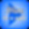 BOAK Button Logo (1).png